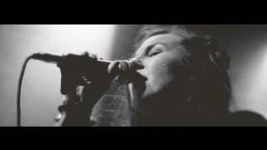 Photo of [VIDEOS] IN.VERNO (ESP) «Last Rites (In Memoriam I)» (Live video oficial)