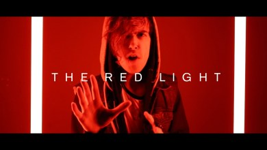 Photo of [VIDEOS] ALL I AM (ESP) «The red light 2.0» (Video clip oficial)