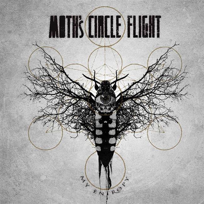 moths cd