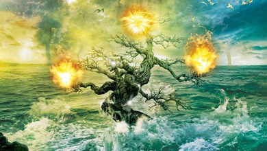 Photo of [CRÍTICAS] ODYSSEA (ITA) «Storm» CD 2015 (Diamonds Productions)