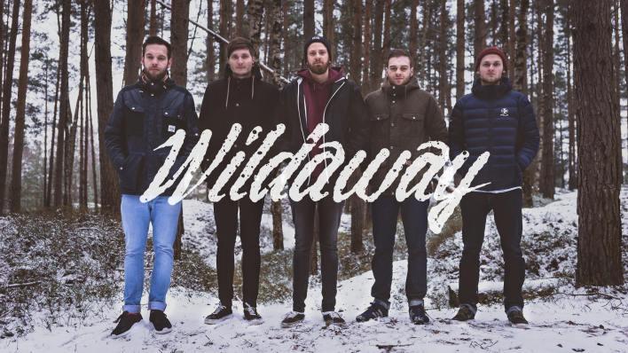 wildaway - ever - pict