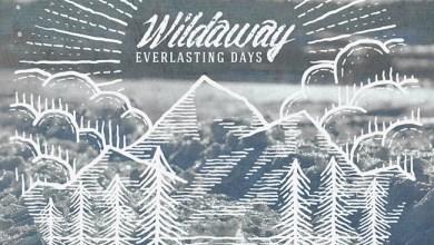 Photo of [CRÍTICAS] WILDAWAY (DEU) «Everlasting days» CD 2016 (Autoeditado)