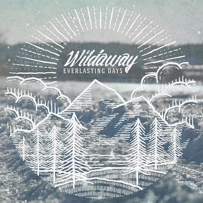 wildaway - ever - web