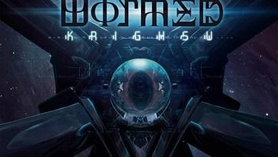 Photo of [CRÍTICAS] WORMED (ESP) «Krighsu» CD 2016 (Season of Mist Records)