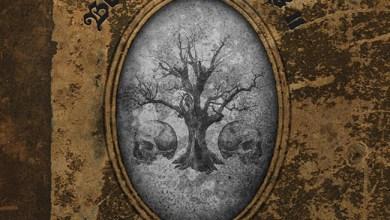 Photo of [CRÍTICAS] ZAKK WYLDE (USA) «Book of shadows II» CD 2016 (Spinefarm Records)