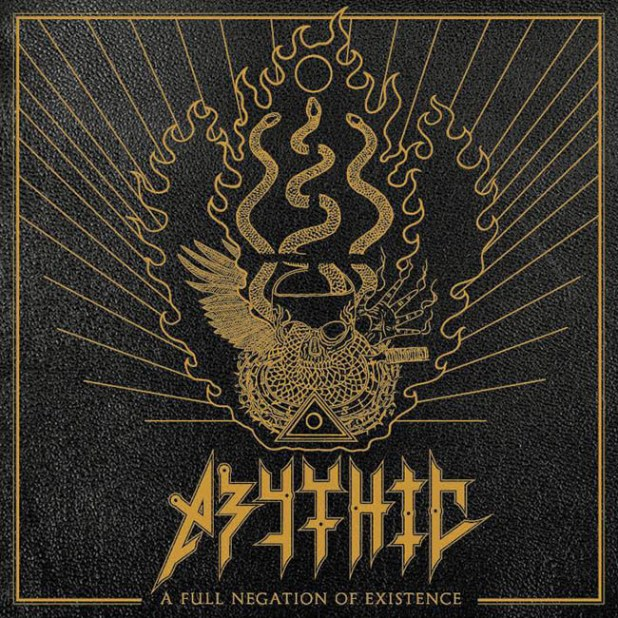 Abythic - full - web