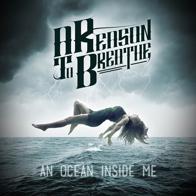 a reason to breathe - ocean - web