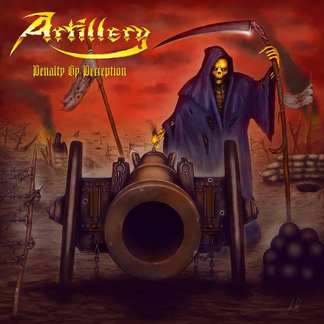 artillery - penaly - mweb