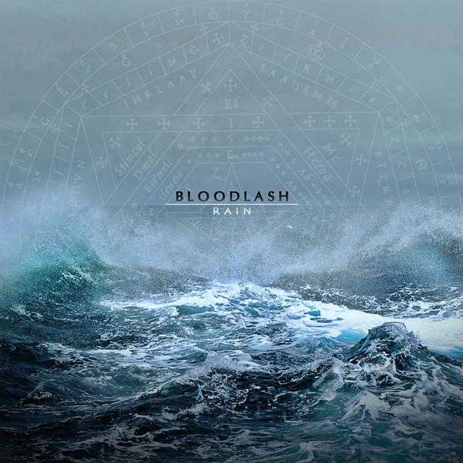 bloodslash - drain - web