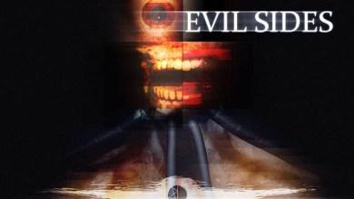 "Photo of [CRÍTICAS] EFPIX (RUS) ""Evil sides"" CD 2016 (Sliptrick Records)"