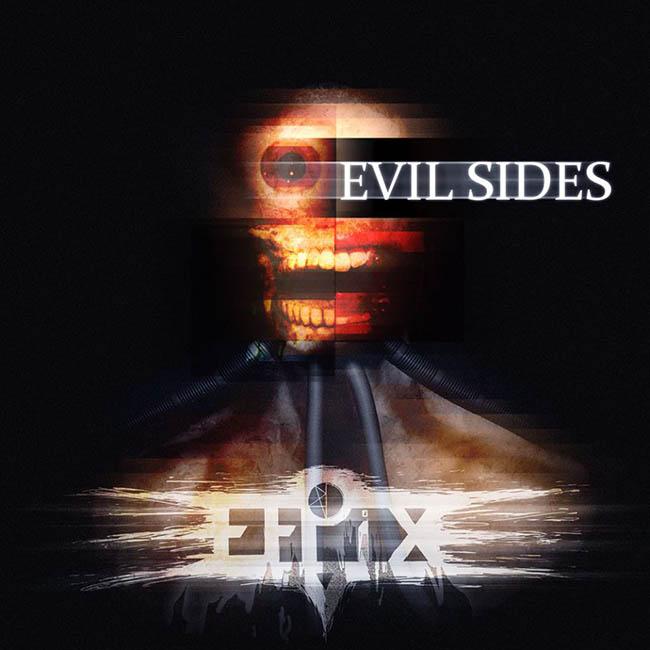 epfix - evil - web