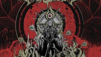 Photo of [CRÍTICAS] INNER SANCTUM (IND) «Legions awake» CD 2015 (Autoeditado)