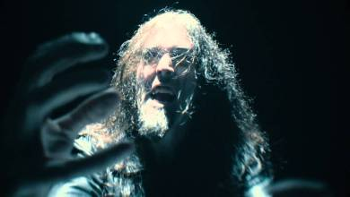 Photo of [VIDEOS] THE GREAT WOUND (ESP) «The Shadows Behind Us» (Video clip oficial)
