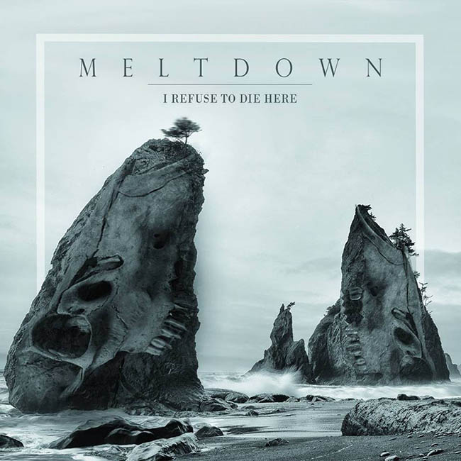 meltdown -  refuse - web