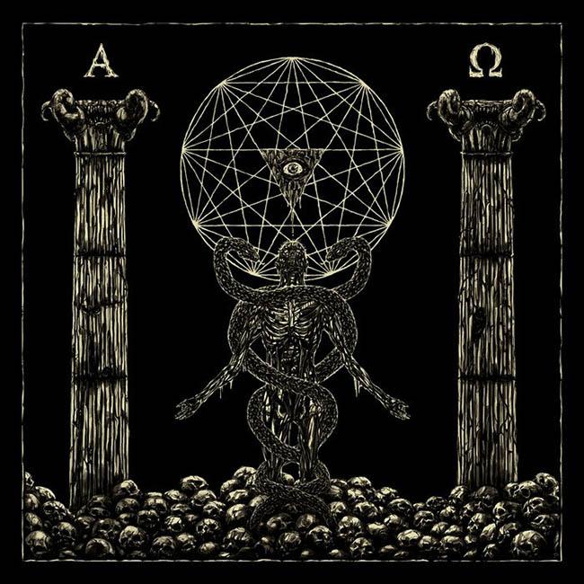 mourning soul - ego - web