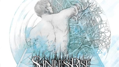 Photo of [CRITICAS] SUNLESS RISE (RUS) «Unrevelaed» CD 2015 (Autoeditado)