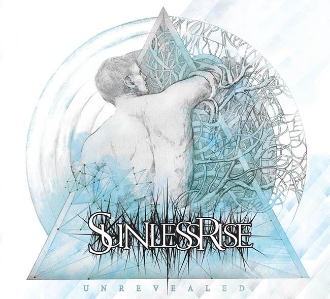 sunless rise - unrevealed - web