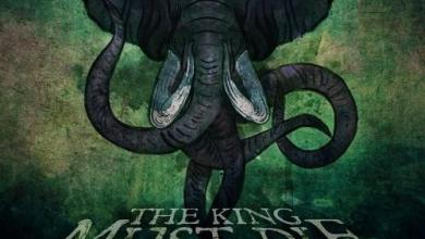 Photo of [CRÍTICAS] THE KING MUST DIE (USA) «murder all doubt» CD 2016 (Autoeditado)