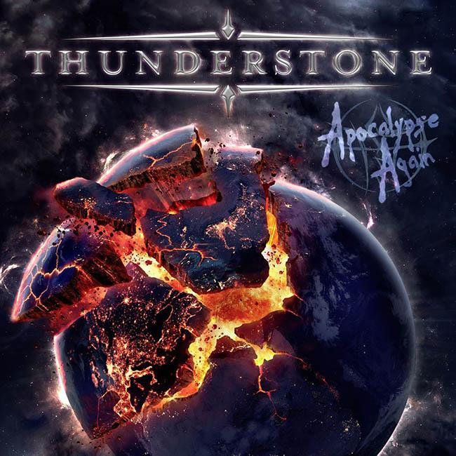 thunderstone - apocalypse - web