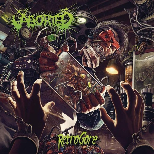 Aborted-Retrogore - web