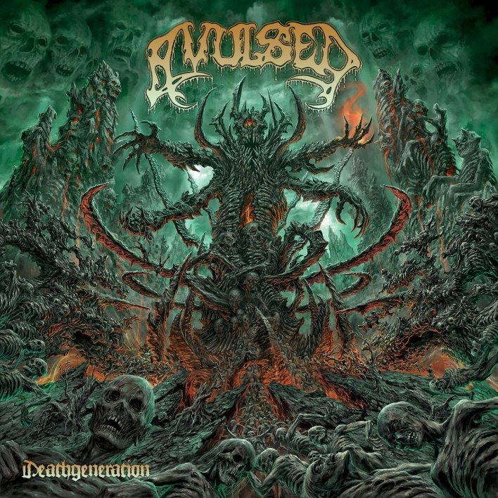 Avulsed_Deathgeneration
