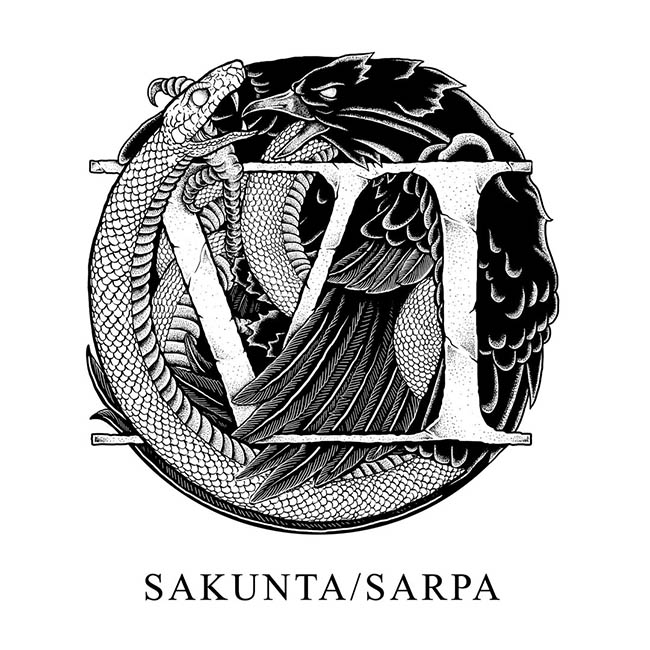 Divide - Sakunta - web