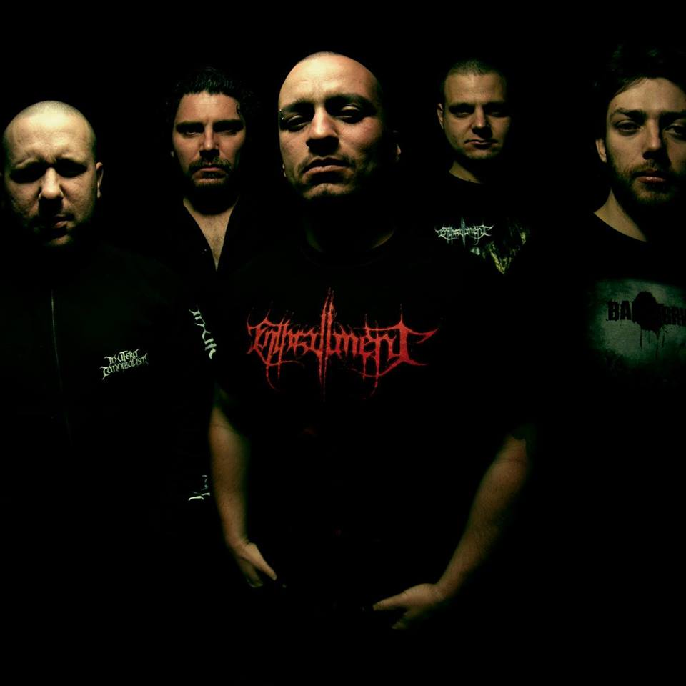 Enthrallment - eugenic - pict