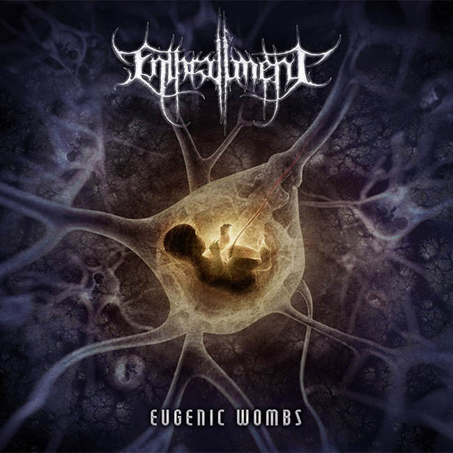 Enthrallment - eugenic - web