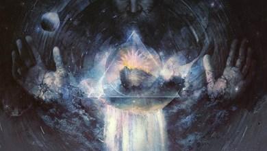 """Photo of [CRÍTICAS] I AM NOAH (DEU) """"The verdict"""" CD 2016 (Bastardized recordings)"""