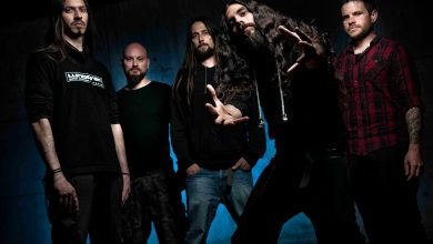 Photo of [ENTREVISTAS] ZEROBYTE (ESP)