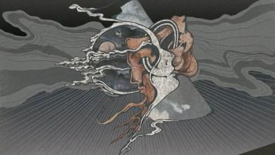 "Photo of [CRÍTICAS] CHARM DESIGNER (COL) ""Everlasting"" CD 2016 (Inverse Records)"