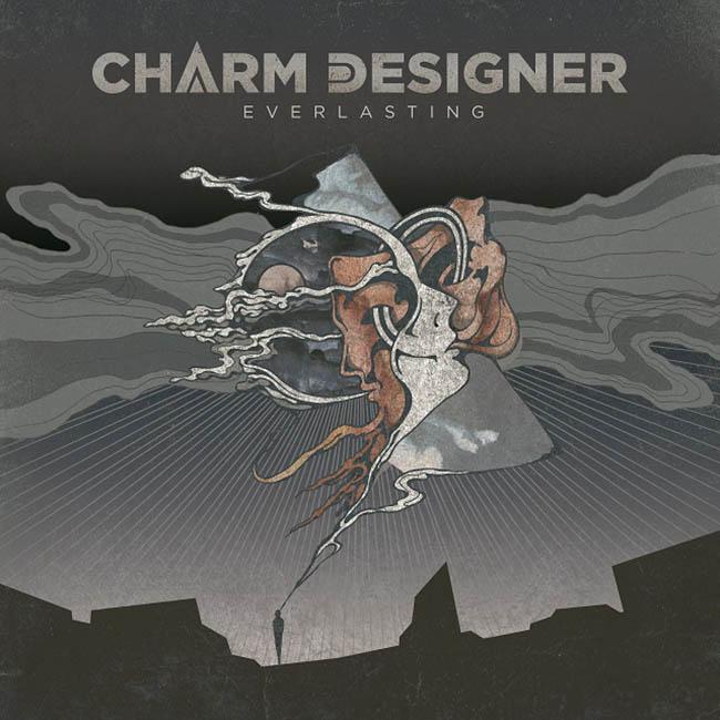 charm designer - everlasting - web
