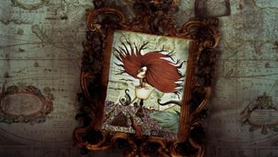 Photo of [CRÍTICAS] ELARMIR (ITA) «Human wisdom» CD 2015 (Revalve Records)