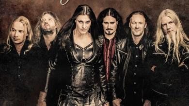 Photo of [GIRAS Y CONCIERTOS] NIGHTWISH, fecha única en España el 10 de septiembre en Madrid (Madness Live!)