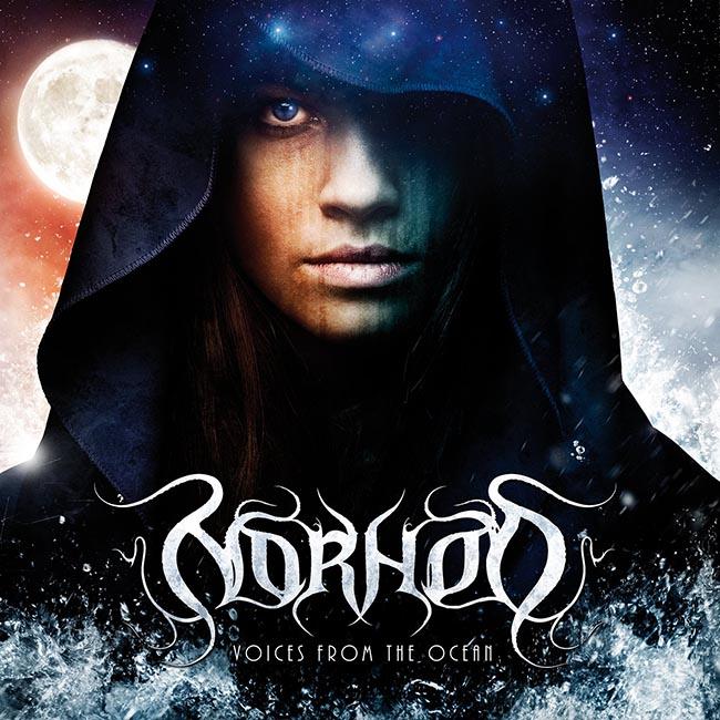 norhord  cd