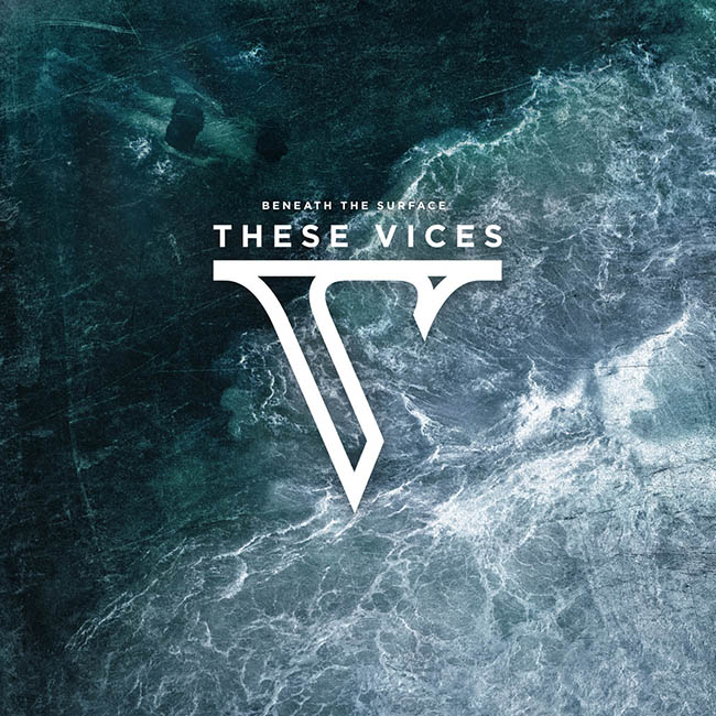 these vices - beneath - web