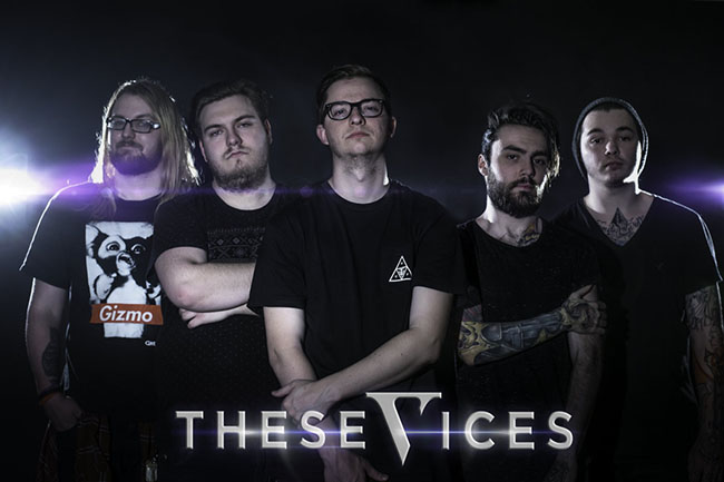 these vices - pict
