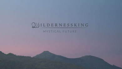 Photo of [CRÍTICAS] WILDERNESSKING (ZAF) «Mystical future» CD 2016 (Sick Man getting sick records)