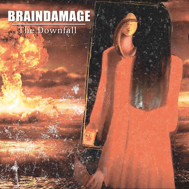 Braindamage-The-Downfall-web