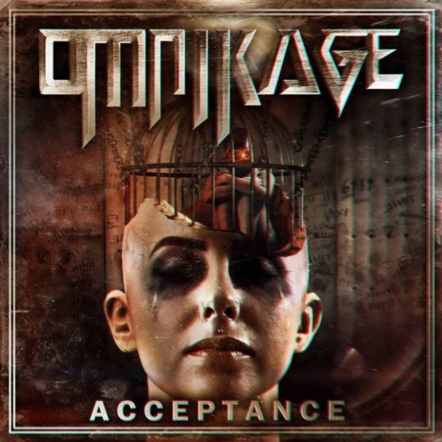 Omnikage-Acceptance-web