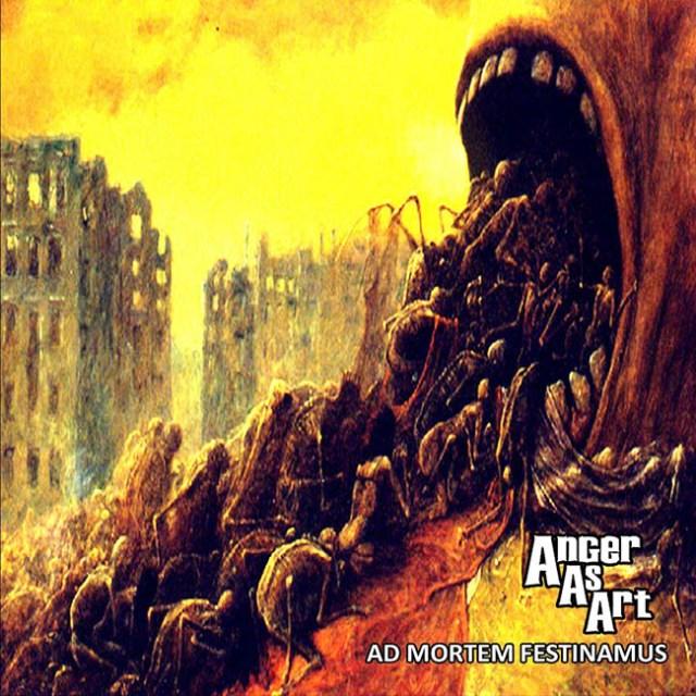 anger as art - mortem - web