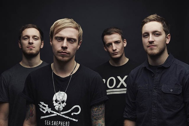 architects - 2016 - pict