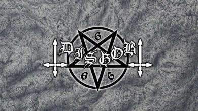 """Photo of [CRÍTICAS] DIS GOB (ESP) """"Dis Gob"""" CD 2016 (Base Record Production)"""
