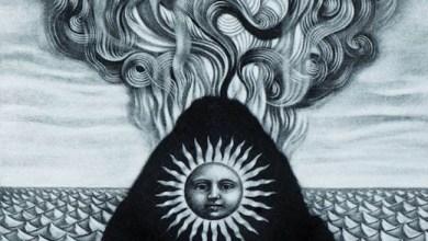 Photo of [CRÍTICAS] GOJIRA (FRA) «Magma» CD 2016 (Roadrunner Records)