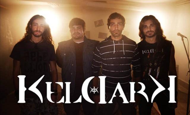 keldark - resilience - picture