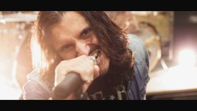"Photo of [VIDEOS] HERESY OF DREAMS (ESP) ""Bienvenido al juego"" (Video Clip)"