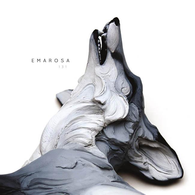 Emarosa - 131 - web