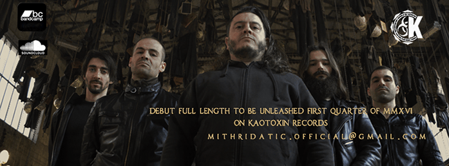 Mithridatic - miserable - pict