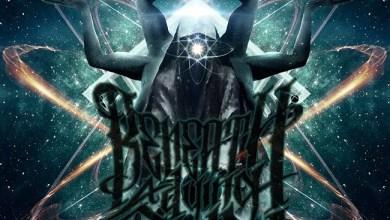 Photo of [CRÍTICAS] BENEATH A DYING SUN (USA) «Immolation» CD 2016 (Autoeditado)