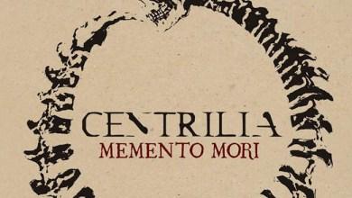Photo of [CRÍTICAS] CENTRILIA (GBR) «Memento mori» CD EP 2015 (Autoeditado)